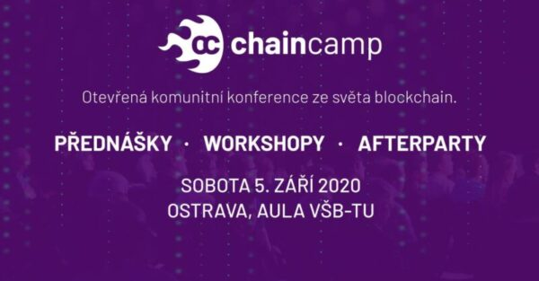 ChainCamp 2020
